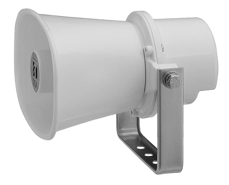 TOA SC-610M Paging Horn Speaker