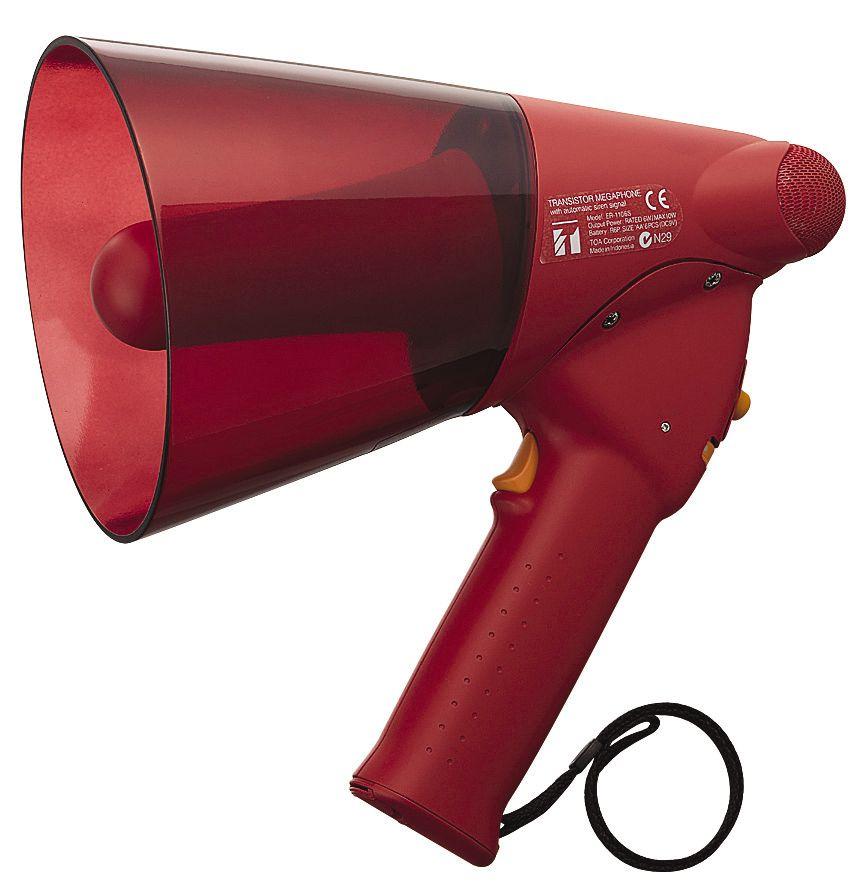 ER-1206S