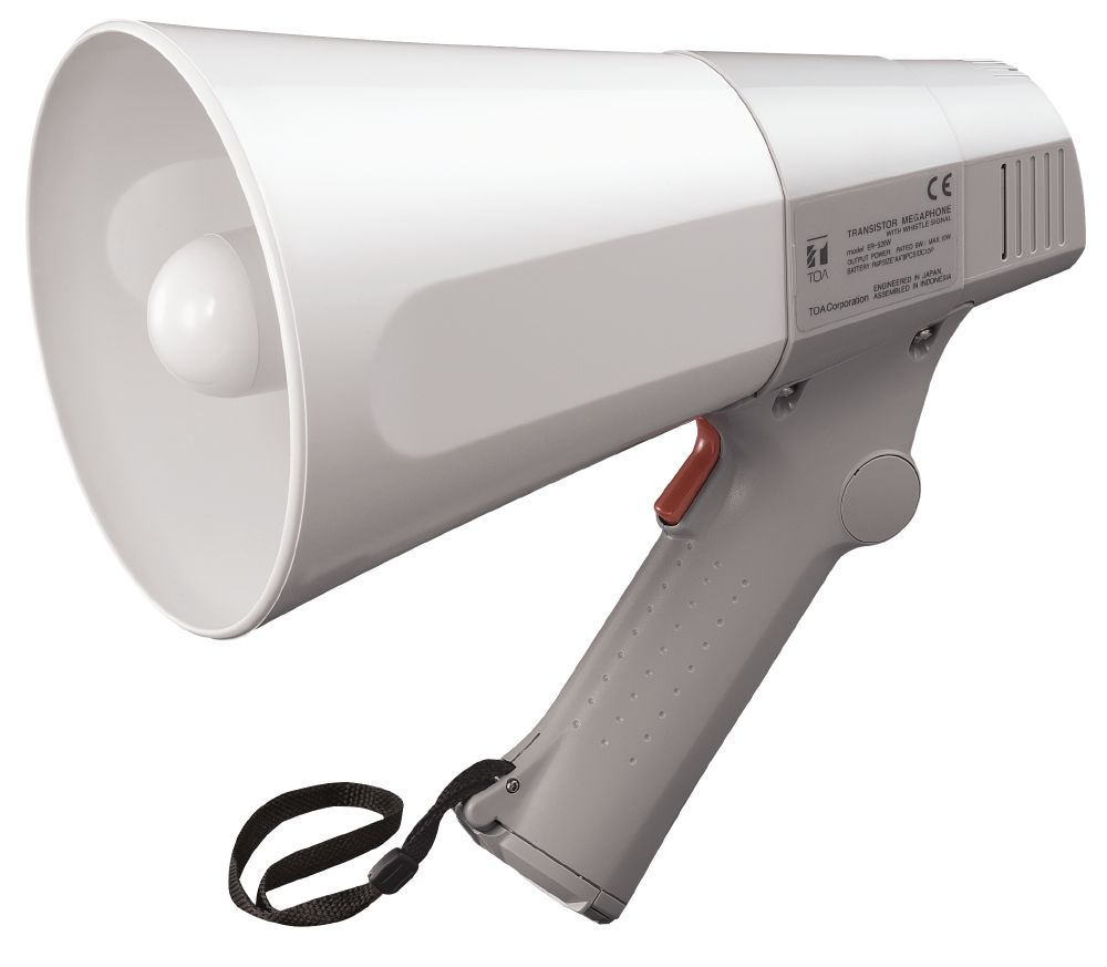 ER-520W