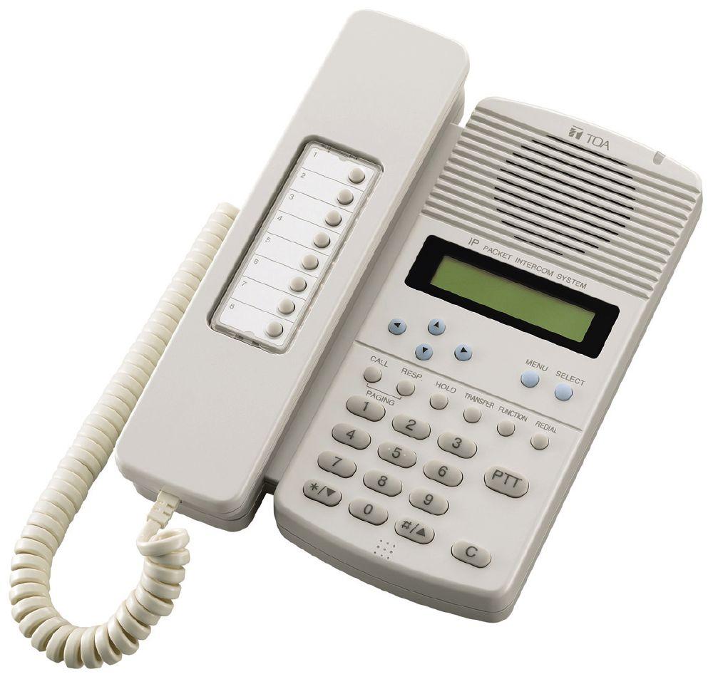 N-8600MS