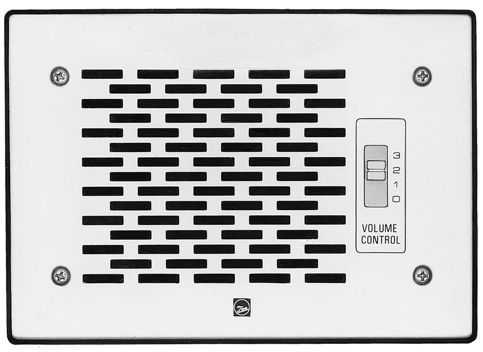 PC-391T
