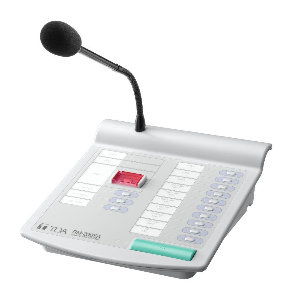 RM-200SA