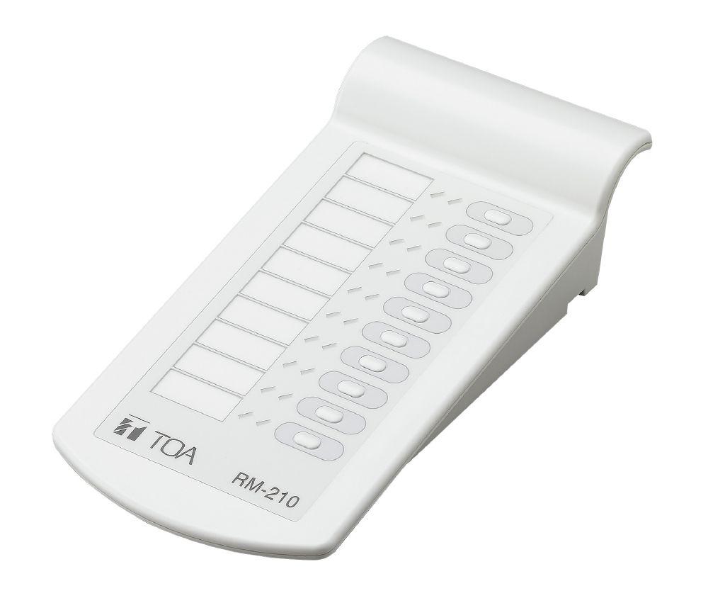 RM-210