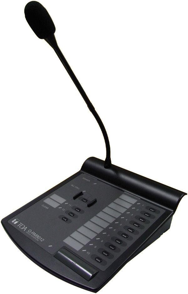 RM-9012 EB