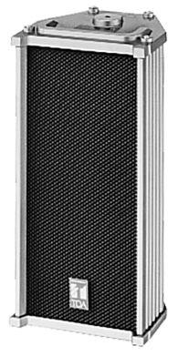 TZ-105