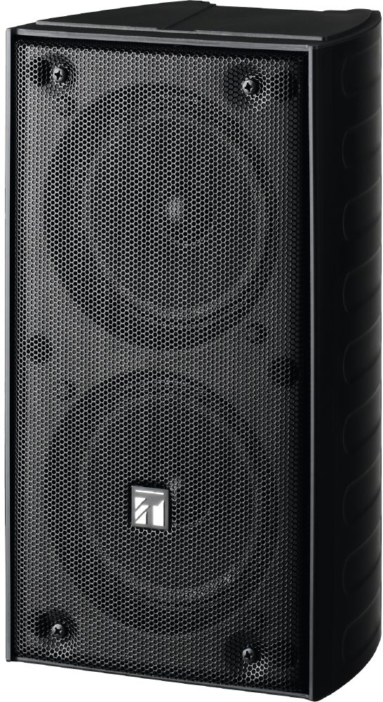 TZ-206B