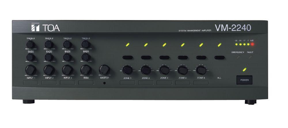 VM-2120