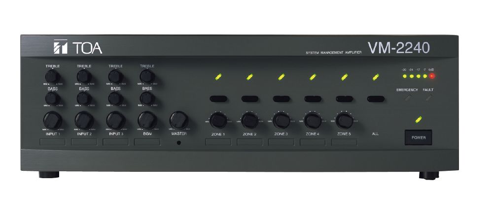 VM-2240