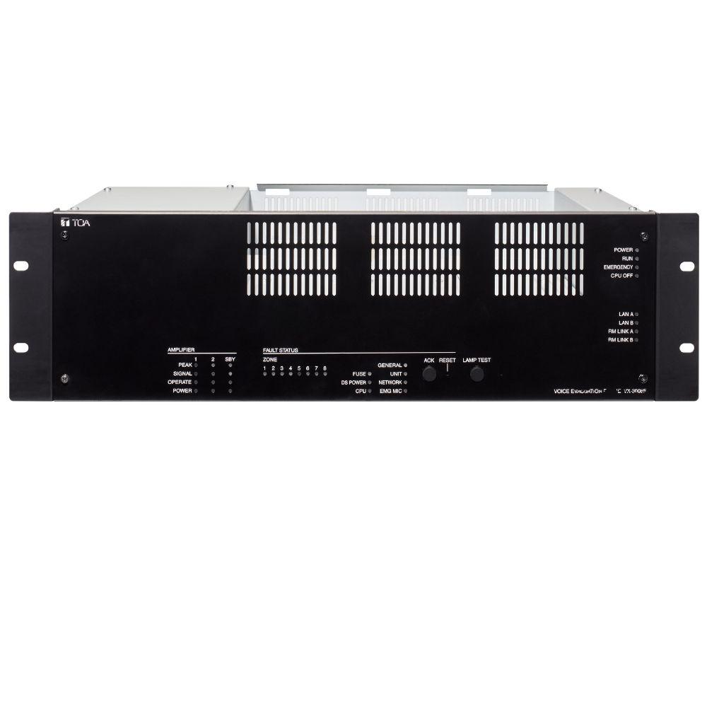 VX-3008F