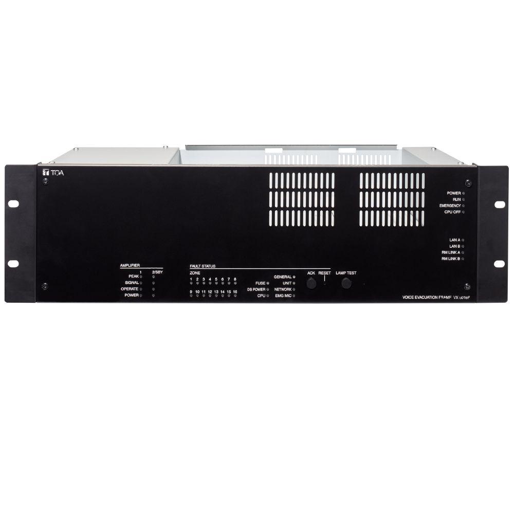 VX-3016F
