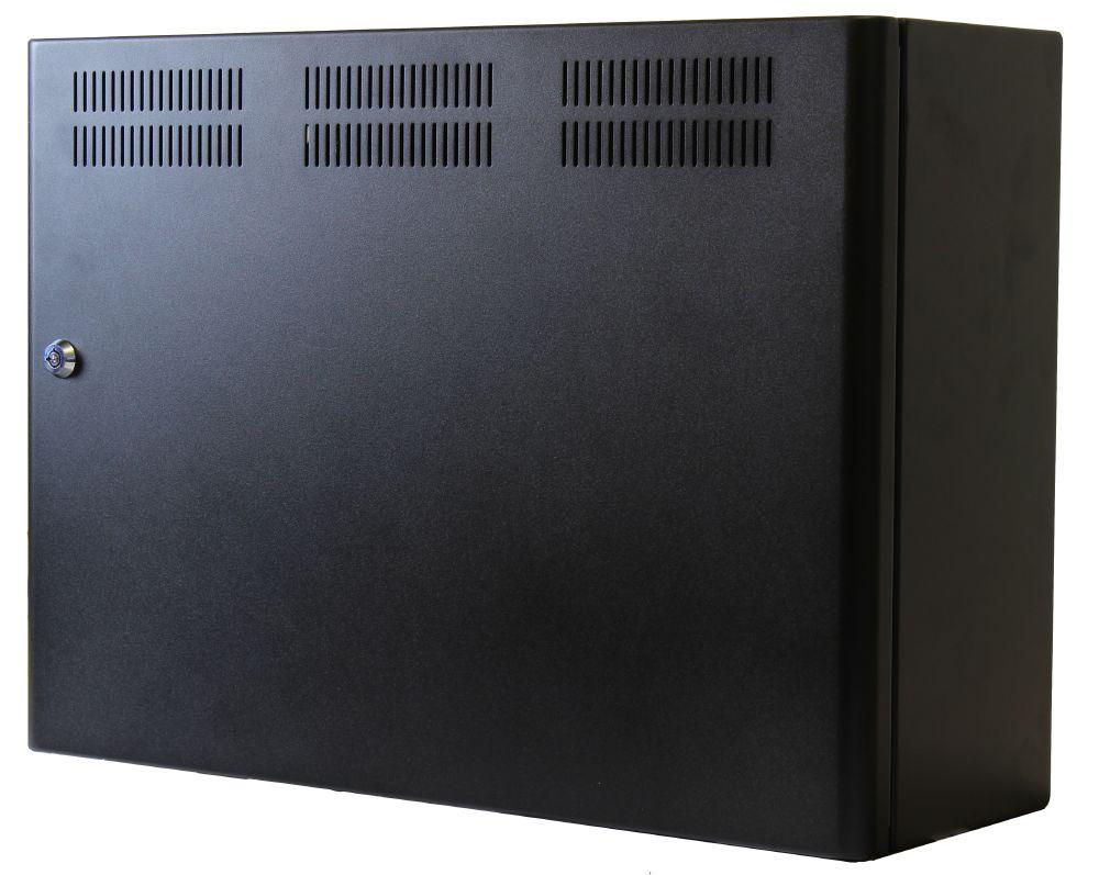 VX-3065BB