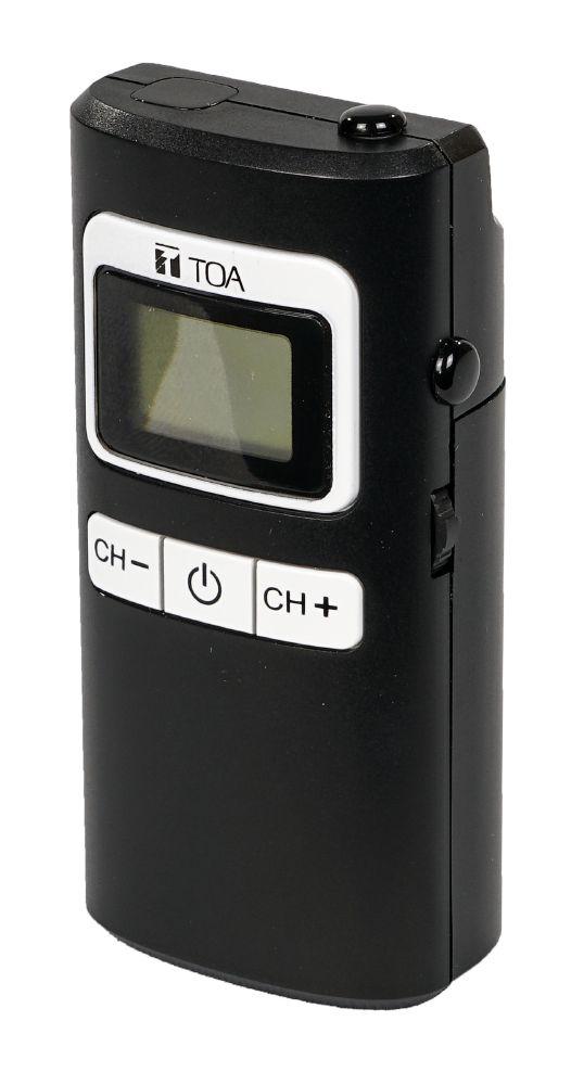 WG-D100SK