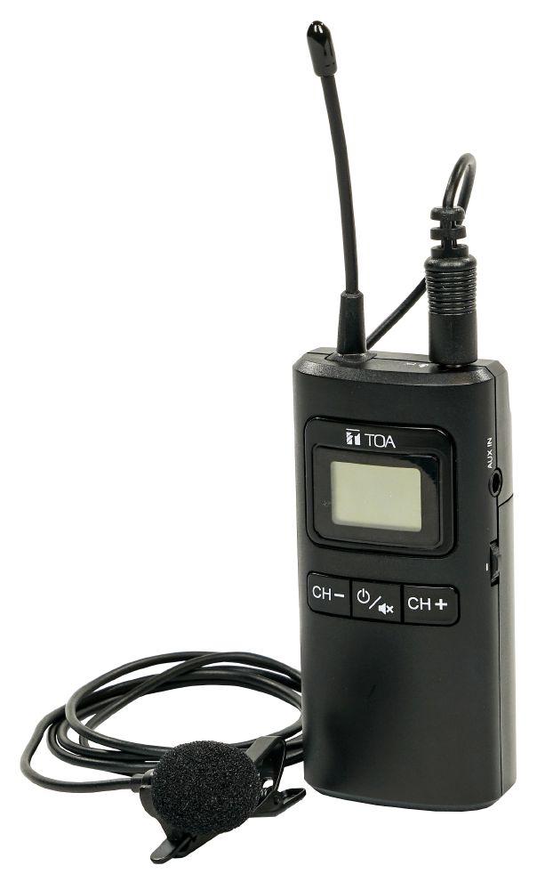 WG-D100T