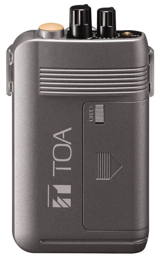WT-5100 G01