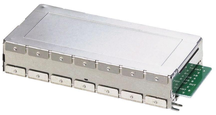 WTU-4800 G01
