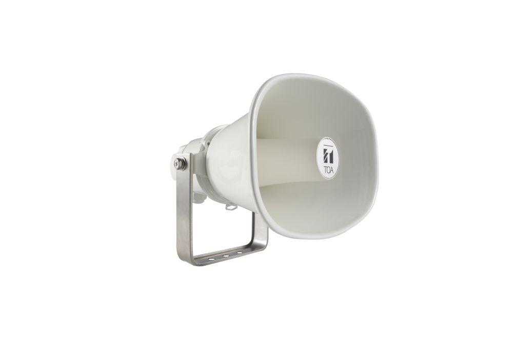 IP-A1SC15