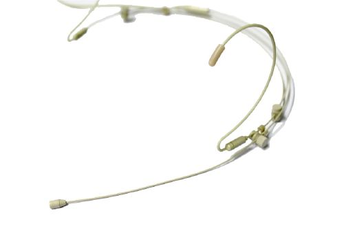 lavaliers  u0026 headsets - products